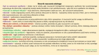 thumbs slownik Słownik czasów zdalnych – konkurs rozstrzygnięty!