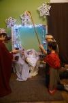 thumbs anna tomczyk 3 Konkurs na Szopkę Bożonarodzeniową