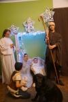 thumbs anna tomczyk Konkurs na Szopkę Bożonarodzeniową