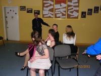 thumbs 3 Śmiech i zabawa  czyli jak zakończyć i rozpocząć rok w murach szkoły