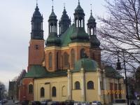 thumbs 100 0816 Wycieczka śladami historii Poznania
