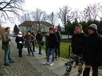 thumbs 100 0869 Wycieczka śladami historii Poznania