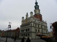 thumbs 100 0876 Wycieczka śladami historii Poznania