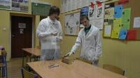 thumbs dscn6701 Chemia w praktyce