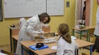 thumbs dscn6711 Chemia w praktyce