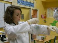 thumbs dscn6729 Chemia w praktyce