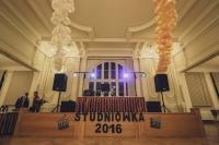 thumbs img 3865 Studniówka 2016