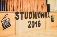 thumbs img 3878 Studniówka 2016