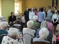 thumbs img 0474 Wizyta w Domu Pomocy Społecznej
