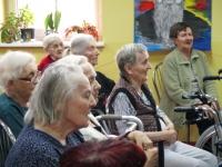 thumbs img 0477 Wizyta w Domu Pomocy Społecznej