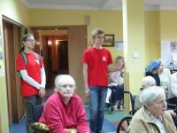 thumbs img 0481 Wizyta w Domu Pomocy Społecznej