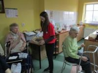 thumbs img 0484 Wizyta w Domu Pomocy Społecznej