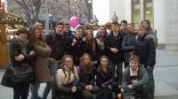thumbs wp 20161121 15 48 50 pro Humaniści w Berlinie