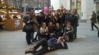 thumbs wp 20161121 15 49 02 pro Humaniści w Berlinie