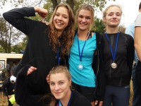 thumbs 20171004 144800 Nasi lekkoatleci z workiem medali