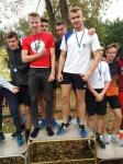 thumbs 20171004 145044 Nasi lekkoatleci z workiem medali