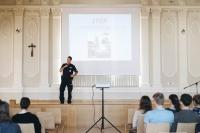 thumbs img 0014 Spotkanie z Policjantem