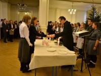 thumbs dsc 4100 Obchody rocznicy Powstania Wielkopolskiego i wigilie klasowe