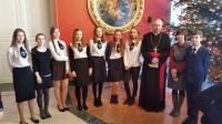 thumbs 20170116 112513 Spotkanie opłatkowe w Pałacu Arcybiskupim