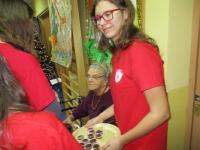 thumbs img 0598 Wizyta w Domu Pomocy Społecznej
