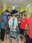 thumbs img 0603 Wizyta w Domu Pomocy Społecznej