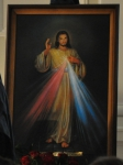 thumbs dsc 0007 VII Szkolne Święto Miłosierdzia Bożego
