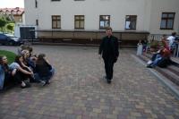 thumbs dsc020061 Spotkanie SocioMovens Polska w Krakowie