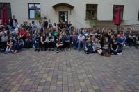 thumbs dsc020091 Spotkanie SocioMovens Polska w Krakowie
