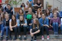 thumbs dsc020111 Spotkanie SocioMovens Polska w Krakowie