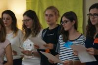 thumbs dsc020331 Spotkanie SocioMovens Polska w Krakowie