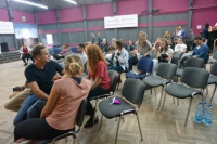 thumbs dsc02201 Spotkanie SocioMovens Polska w Krakowie