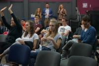 thumbs dsc02210 Spotkanie SocioMovens Polska w Krakowie