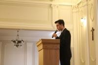 thumbs 9 Przekazanie władzy nowemu składowi Rady Samorządu Uczniowskiego