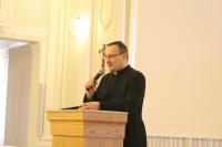 thumbs img 9103 Przekazanie władzy nowemu składowi Rady Samorządu Uczniowskiego