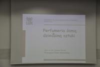 thumbs dsc 0024 Wykłady otwarte z chemii