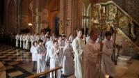 thumbs 4 Ustanowienie ceremoniarzy Archidiecezji Poznańskiej