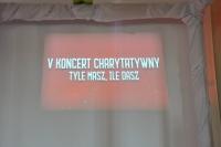thumbs 1 V Koncert Charytatywny
