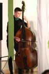 thumbs 118 V Koncert Charytatywny