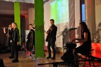 thumbs 121 V Koncert Charytatywny