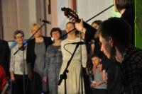 thumbs 136 V Koncert Charytatywny