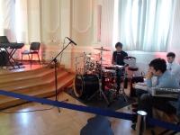 thumbs 29 V Koncert Charytatywny