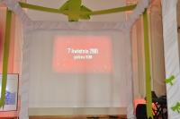 thumbs 5 V Koncert Charytatywny