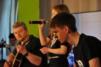 thumbs 58 V Koncert Charytatywny
