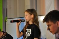 thumbs 59 V Koncert Charytatywny