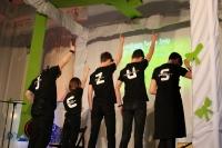 thumbs 61 V Koncert Charytatywny