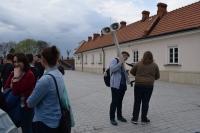thumbs 18 Pielgrzymka maturzystów do Częstochowy