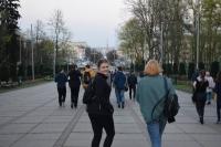 thumbs 19 Pielgrzymka maturzystów do Częstochowy