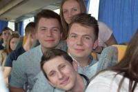 thumbs 3 Pielgrzymka maturzystów do Częstochowy