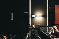 thumbs 20180511 img 8924 Festiwal Filmów nieCodziennych