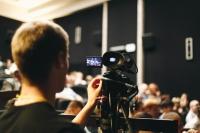 thumbs 20180511 img 9031 Festiwal Filmów nieCodziennych